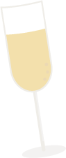 traiteur le buffet des saveurs menu plat bourgoin mariage anniversaire